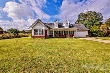 Single Family for sale in 89 SUNFLOWER DR, Atoka, TN, 38004