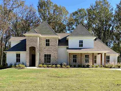 Residential Property for sale in 104 SILVERLEAF DR., Madison, MS, 39110