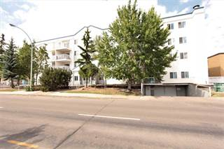Condo for sale in 11446 40 AV NW, Edmonton, Alberta