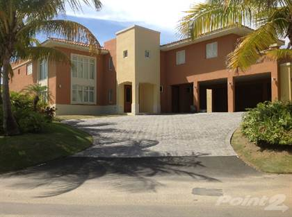 Residential Property for rent in Dorado Beach East Fully Furnished 4 Bedroom on Great Corner Lot, Dorado, PR, 00646
