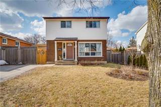 Single Family for sale in 30 KIRKLAND Avenue, Hamilton, Ontario, L8V3V9