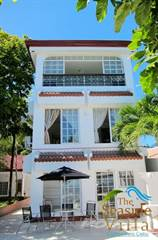 Other Real Estate for sale in The Seaside Villa FOR SALE BEACH HOUSE IN COMPOSTELA CEBU Poblacion, Compostela, Compostela, Cebu