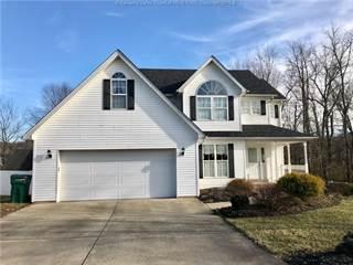 Residential Property for sale in 37 Market Street, Hurricane, WV, 25526
