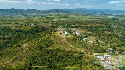 Lots And Land for sale in Bo Celada - Gurabo, Gurabo, PR, 00778