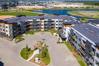 Photo of 105 Willis CRESCENT, Saskatoon, SK