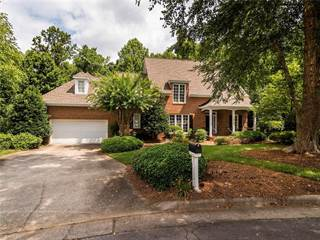 Single Family for sale in 12 Regal Court, Greensboro, NC, 27410