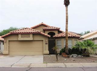 Single Family for sale in 1088 W MYRNA Lane, Tempe, AZ, 85284