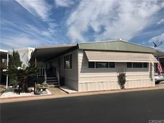 Residential Property for sale in 8811 Canoga Avenue 214, Canoga Park, CA, 91304