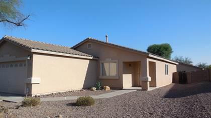 Residential for sale in 2259 W Frostwood Lane, Tucson, AZ, 85745