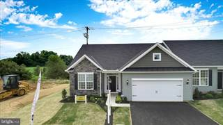 Residential Property for sale in 692 CYPRESS DRIVE 11, Hanover, PA, 17331
