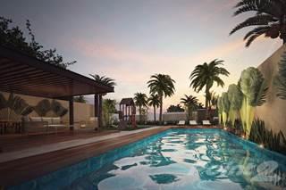 Residential Property for sale in House for Sale in Playa del Carmen. DE669, Playa del Carmen, Quintana Roo
