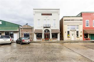 Huntland Tn Commercial Real Estate For Sale And Lease Our