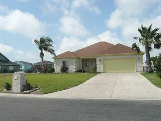 Single Family for sale in 109 Windjammer St, Rockport, TX, 78382