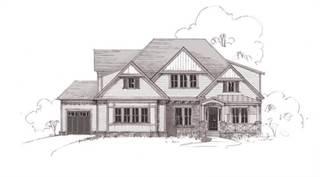 Single Family for sale in 5281 Merlot Drive NW, Acworth, GA, 30101