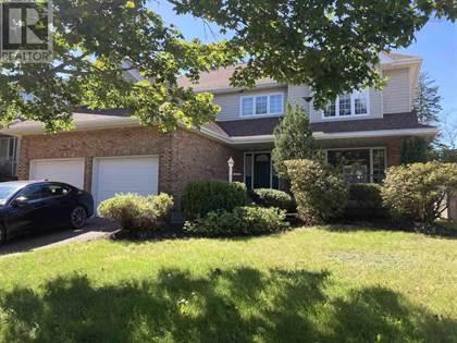 Single Family for sale in 21 Warwick Lane, Clayton Park, Nova Scotia