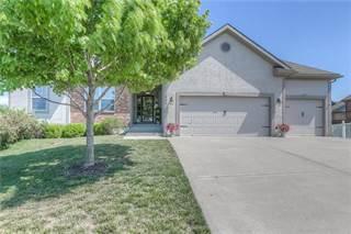 Single Family for sale in 1804 Woodridge Drive, Kearney, MO, 64060