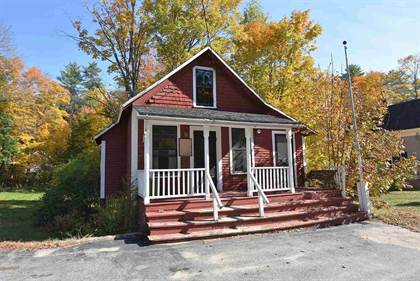 Residential Property for sale in 771 Kearsarge Road, North Conway, NH, 03847