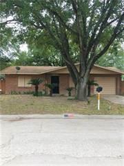 Single Family for sale in 331 W Littlefield Street, Falfurrias, TX, 78355