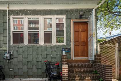 Residential Property for sale in 9 Banner 3rd Terrace, Brooklyn, NY, 11235