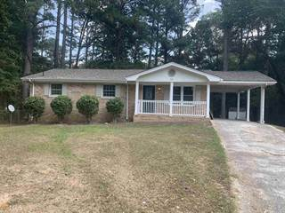 Single Family for sale in 170 Hidden Brook Ct, Atlanta, GA, 30349