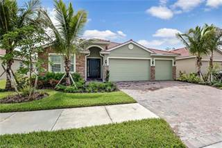 Single Family for sale in 3161 Royal Gardens AVE, Fort Myers, FL, 33916