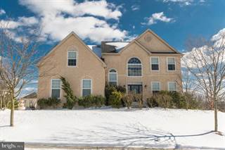 Single Family for rent in 966 MASTERS WAY, Harleysville, PA, 19438
