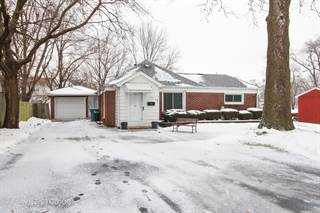 Single Family for sale in 1152 Theodore Street, Crest Hill, IL, 60403