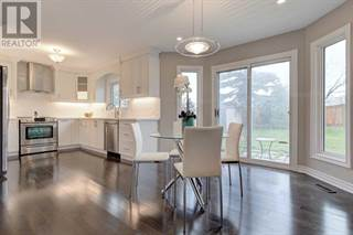 Single Family for sale in 54 CAPTAIN FRANCIS DR, Markham, Ontario, L3R9C9