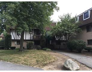 Condo for sale in 20 Erick Road 16, Greater Mansfield Center, MA, 02048