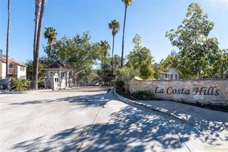 Single Family for sale in 3517 Caminito Sierra 302, Carlsbad, CA, 92009