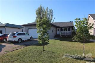 Residential Property for sale in 340 Clark AVENUE, Asquith, Saskatchewan