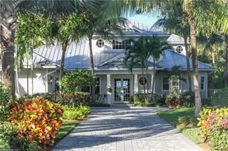 Single Family for sale in 1000 SW Saint Lucie Cres, Stuart, FL, 34994