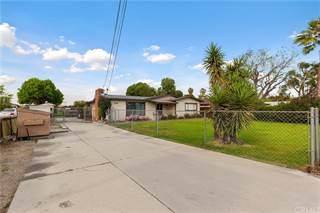 Single Family for sale in 1741 E Elm Street, Ontario, CA, 91761
