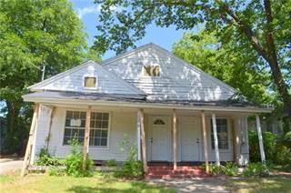 Single Family for sale in 424 N Denver Street, Dallas, TX, 75203