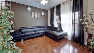 Photo of 3289 VICTORY CRES, Mississauga, ON L4T1M1