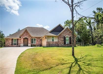 Residential Property for sale in 8275 144th Ave NE, Oklahoma City, OK, 74857