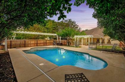 Residential Property for sale in 9206 Grant Forest DR, Austin, TX, 78744