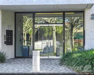 Office Space for rent in Poinciana Professional Park - 2640 Golden Gate Pkwy #205, Naples, FL, 34105