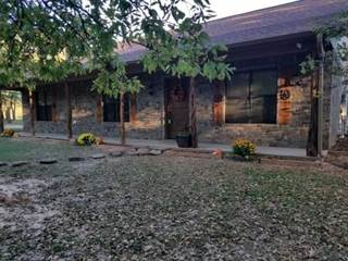Single Family for sale in 497 County Road 1591, Alvord, TX, 76225