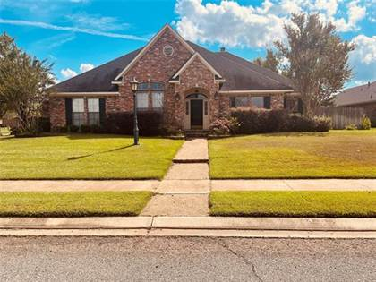 Residential Property for sale in 701 Martinique Court, Shreveport, LA, 71115