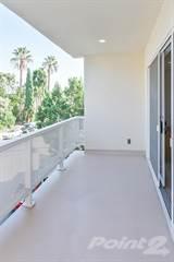 Apartment for rent in URBANLUX PENINSULA PREMIUM, Los Angeles, CA, 90212