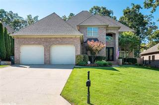 Photo of 633 Epernay Place, Little Rock, AR