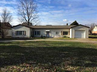 Residential Property for sale in 47705 Card Rd., Greater Mount Clemens, MI, 48044