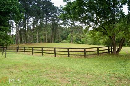 Farm And Agriculture for sale in 3260 Hamby Rd, Milton, GA, 30004