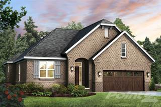 Single Family for sale in 5472 Woodfall Road, Independence Township, MI, 48348
