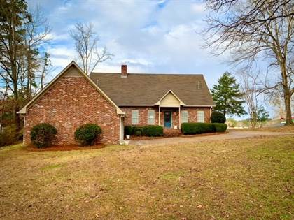 Residential Property for sale in 132 WESTLINE DR, Madison, MS, 39110