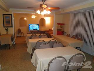 57 houses apartments for rent in far northeast philadelphia pa