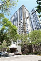 Condo for sale in 1313 N. Ritchie Court 1604, Chicago, IL, 60610
