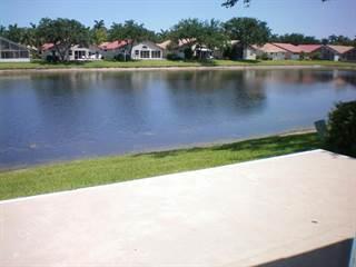 Single Family for sale in 9911 Harbour Lake Circle, Boynton Beach, FL, 33437