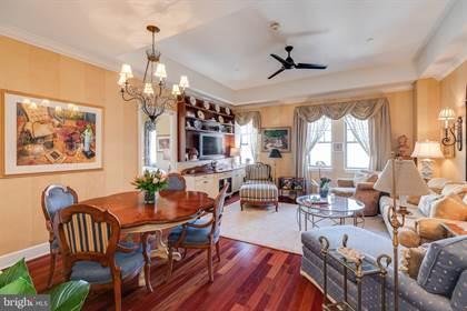 Residential Property for sale in 1701 LOCUST 2015, Philadelphia, PA, 19103